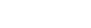 Greater Wellington Council Logo